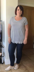 Weight Loss Co Antrim